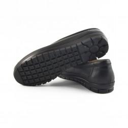 Pantofi dama 3815