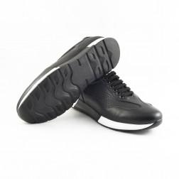 Pantofi barbati 30-2050