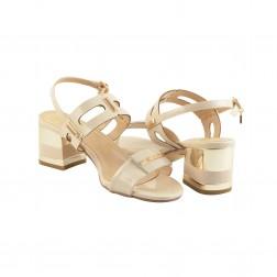 Sandale dama 6012