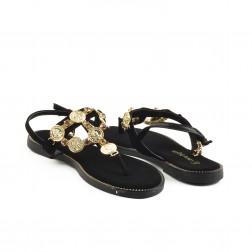 Sandale dama 6074