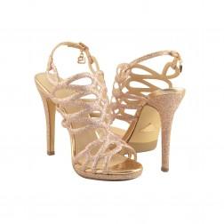 Sandale dama 6106