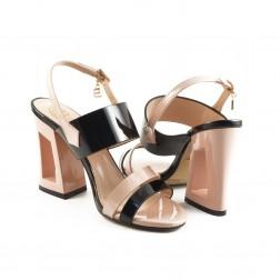 Sandale dama 6296