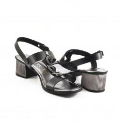 Sandale dama 20667