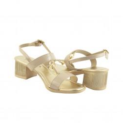 Sandale dama 20722