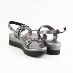 Sandale dama 20811