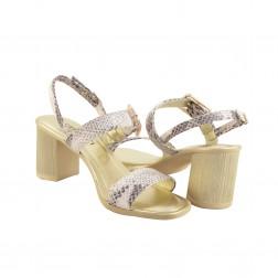 Sandale dama 20959