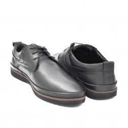 Pantofi barbati 23-180