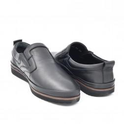 Pantofi barbati 23-181
