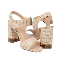 Sandale dama 6766