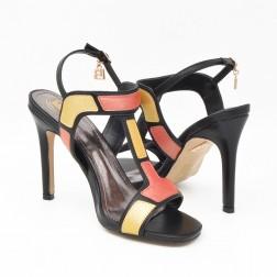 Sandale dama 6774
