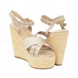 Sandale dama 6827