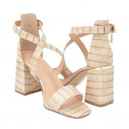 Sandale dama E152