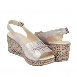 Sandale dama 68-366