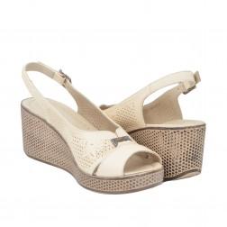 Sandale dama 68-1412