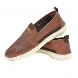 Pantofi barbati 135-143-01