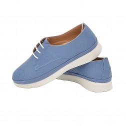 Pantofi dama 015
