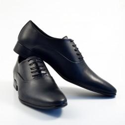 Pantofi barbati 511