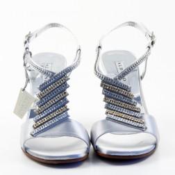 Sandale dama 5183