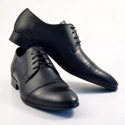 Pantofi barbati 565
