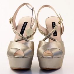 Sandale dama 5743