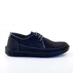 Pantofi barbati 588