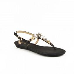 Sandale dama 610