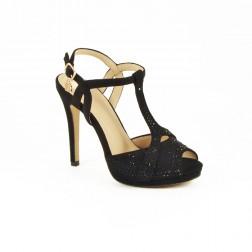 Sandale dama 636