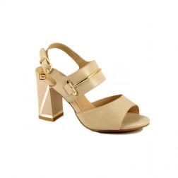 Sandale dama 646