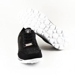 Pantofi dama 684