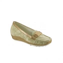 Pantofi dama 727