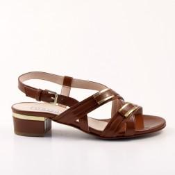 Sandale dama 7673