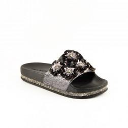 Papuci dama 786