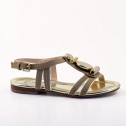 Sandale dama 7933