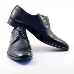 Pantofi barbati 90458