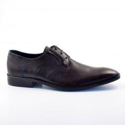 Pantofi barbati 90461