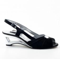 Sandale dama 9060P