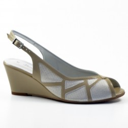 Sandale dama 9069S