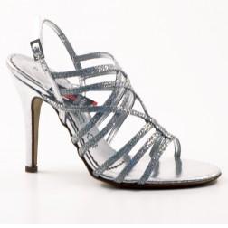 Sandale dama C371S
