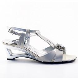 Sandale dama D089P