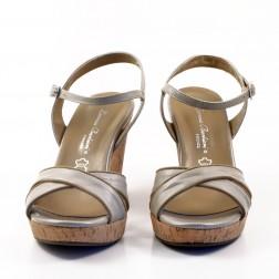Sandale dama Rinascenti D141P