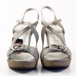 Sandale dama Rinascenti D204P