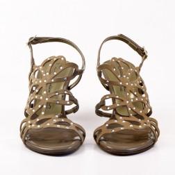 Sandale dama Rinascenti D310P