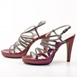 Sandale dama Rinascenti D359S