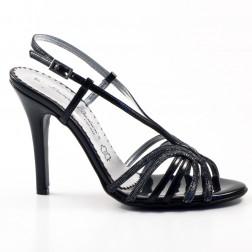 Sandale dama Rinascenti D365S