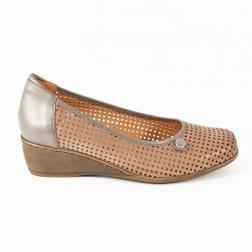 Pantofi dama 1516