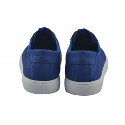 Pantofi sport barbati Jack&Jones, 12107997, Albastru
