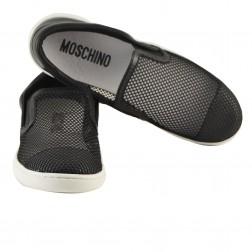 Pantofi barbati 56142