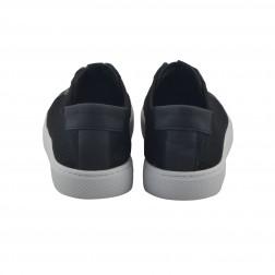 Pantofi barbati 12107998