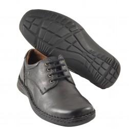 Pantofi barbati 8063