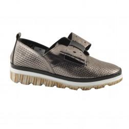 Pantofi dama 400